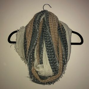 Accessories - Super soft scarf